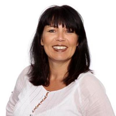Susanne Spachholz
